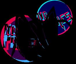 noponies logo